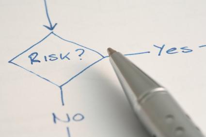 istock_risk-management.jpg
