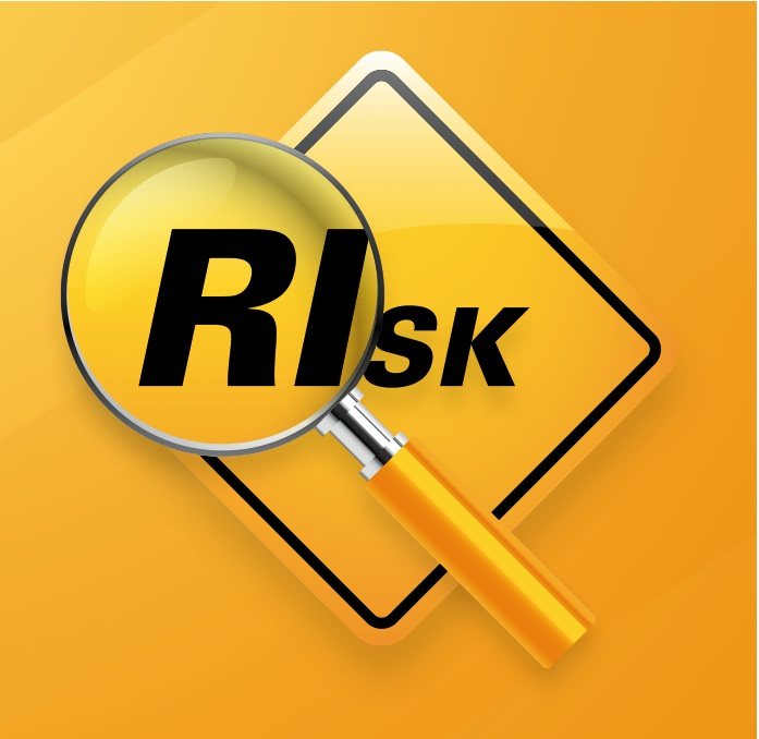 risk management systems Risk management is the process of identifying potential project risks, assessing the probability and severity of risk events, and planning responses for the most important risk events people tend to relate only negative events to the term risk.
