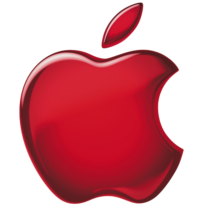 apple responsibilty and strategiesapple company responsibility Apple inc research paper  examine apple's current position on the company  bus_508_week_3_assignment_1_corporate_responsibility_and_marketing_strategiesapple.